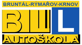 Autoškola Bill – Bruntál, Krnov, Rýmařov