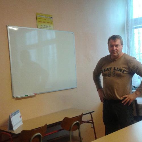 Autoškola Bruntál, Rýmařov, Krnov